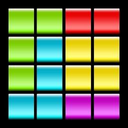 Block Puzzle game free
