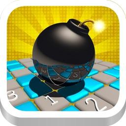 Minesweeper Master