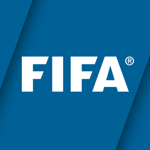 FIFA Official App Sports app