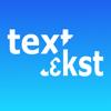 toPhonetics Transcripción Fonética Inglesa