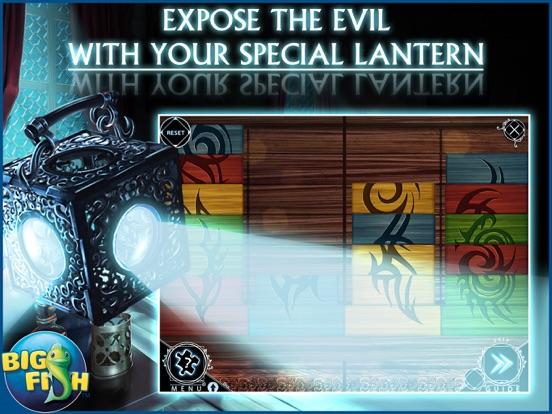 Shadowplay: Darkness Incarnate - Hidden Objects screenshot 8