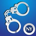 New York Penal Code (2017 LawStack NY Series)