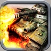 单机游戏 - 坦克射击游戏大全