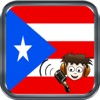 Puerto Rico Radio Online: Music, News and More