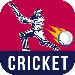 Live T20 Cricket Plus