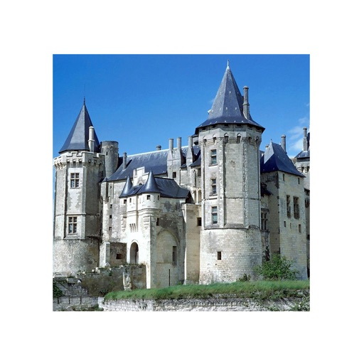 Castles Advisor HD