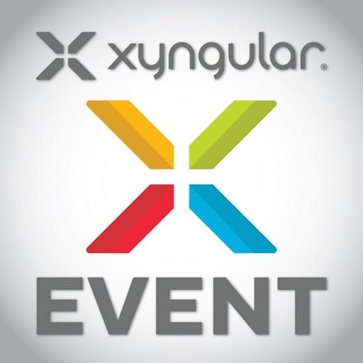 Xyngfest 2016 icon