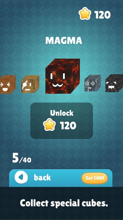 Light Puzzle + screenshot-4
