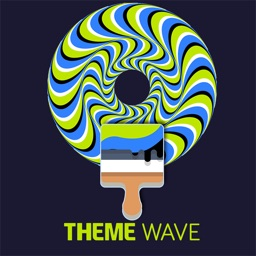 ThemeWave