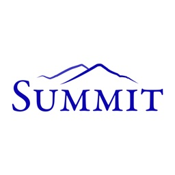 Summit Admin Mobile