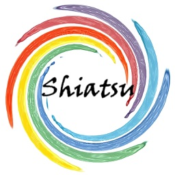 Shiatsu Self Massage