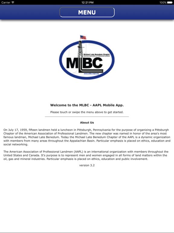 MLBC Mobile App | App Price Drops
