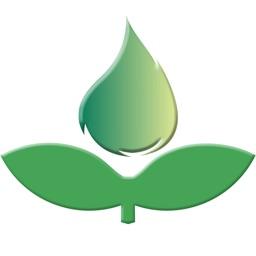 绿色农业网