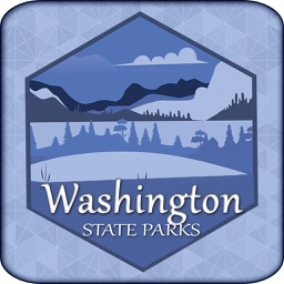 Washington State Parks Offline Guide