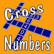 Cross Numbers +