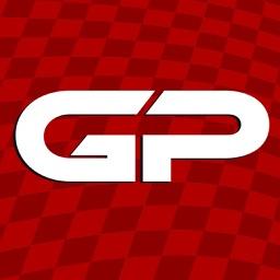 Fantasy GP+