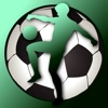 Soccer Football Score Keeper