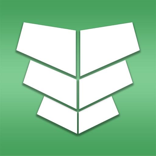 Кубики Пресса - Это Просто! Видео-тренировки!