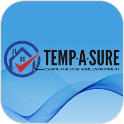Tempasure Home Tips