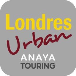 Londres Urban