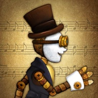 Codes for Note Fighter Free - Play along to sheet music Hack