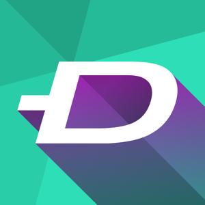ZEDGE™ Ringtones Entertainment app