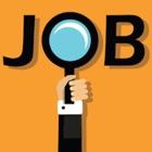 Good Jobs icon