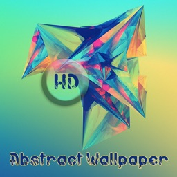 Abstract HD wallpapaer