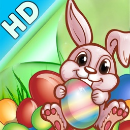 Easter Wallpapers Amazing Backgrounds and Pictures