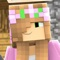 ~BEST PRETTY Little Kelly SKINS for Minecraft PE And PC For FREE