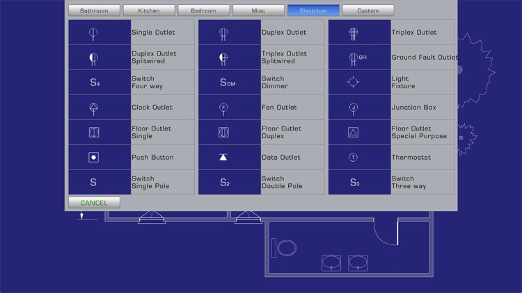 PadCAD screenshot-2