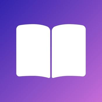 Đọc Truyện Plus