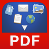 PDF Converter by Readdle