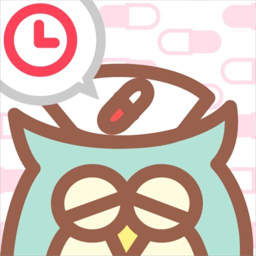 Medic Owl