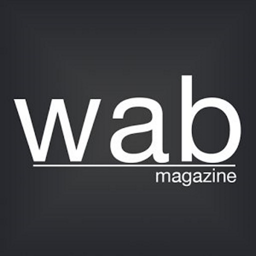 WAB Magazine: The Voice of Wallonia and Brussels