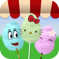 Codes for Cotton Candy Maker! Lite Hack