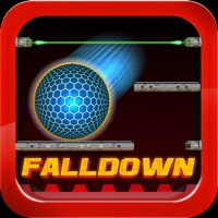 Codes for FallDown Abyss Hack