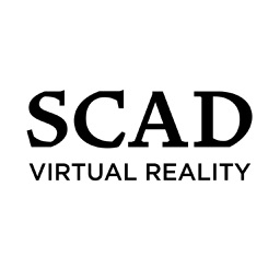 SCAD - The University of Creat