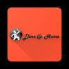 Dine @ Home