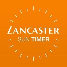Lancaster Sun Timer