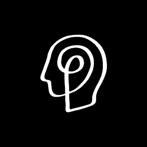Brain Testing icon