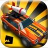 宝宝洗车游戏2:免费单机巴士大全洗车游戏