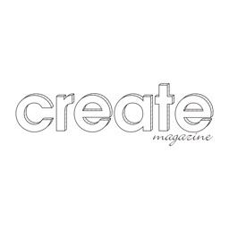 Create (Magazine)