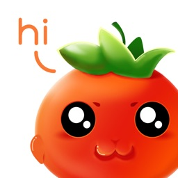 番茄百货(商家版)--校园生活服务平台
