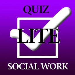 Social Work Lite (Free Questions)