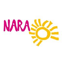 Nara Info