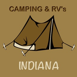 Indiana – Campgrounds & RV Parks