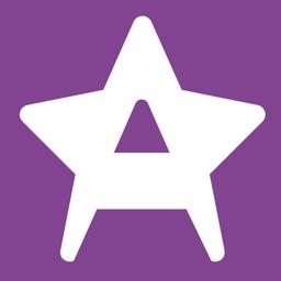 Achieve it   |   Social App
