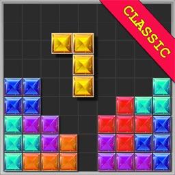 Block Puzzle Classic Plus Legend