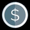 MoneyControl - Gère les Revenus et les Dépenses - Priotecs IT GmbH